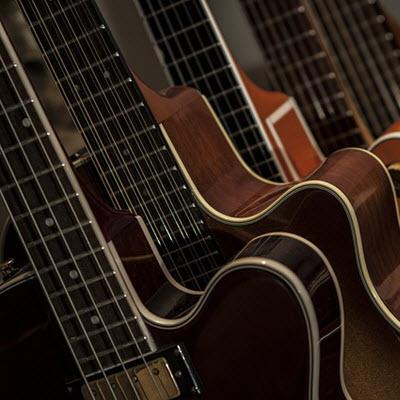 Imagine pentru lectia Cum se cumpără o chitară